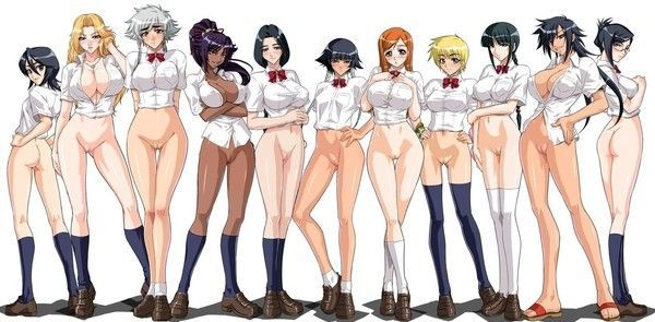 image Hentai school slave it wasn039t clever of